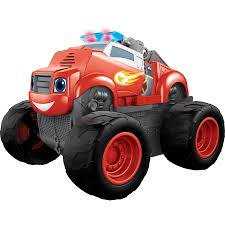 Nickelodeon Blaze And The Monster Machines Transforming Fire Truck ... Scott Geisel On Twitter Monster Trucksfire Safetykids Clinic Fire Trucks Teaching Numbers 1 To 10 Learning Count For Radio Flyer Electric Fire Truck Dolapmagnetbandco Truck Themed Birthday Ideas 9 Fantastic Toy Junior Firefighters And Flaming Fun The Ultimate Take An Inside Look Grave Digger Gta Wiki Fandom Powered By Wikia Bulldog 4x4 Firetruck Forestry Prevention Off Director Jewels Jam Is Headed Kansas City Ticket Giveaway Coloring Pages Coloring Pages Trucks Show Special With Daredevil Justin Sayne Burn Out
