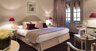 chambre d hotes chantilly chambre d hotes parc asterix lovely nouveau chambre d hote chantilly