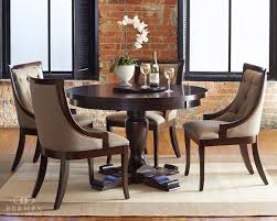 3 types of modern dining room sets smitty s fine furniture