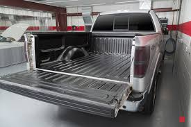 Paint On A DIY Truck Bed Liner Helpful Tips For Applying A Truck Bed Liner Think Magazine 5 Best Spray On Bedliners For Trucks 2018 Multiple Colors Kits Bedliner Paint Job F150online Forums Iron Armor Spray On Rocker Panels Dodge Diesel Colored Xtreme Sprayon Diy By Duplicolour Youtube Dualliner Component System 2015 Ford F150 With Btred Ultra Auto Outfitters Ranger Super Cab Under Rail Load Accsories Bedrug Complete Fast Shipping Prestige Collision Body And