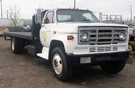New Lots Were Added To This Auction! Hitches, Various Windows ... 1950 Gmc Flatbed Classic Cruisers Hot Rod Network Flat Bed Truck Camper Hq 1985 62 Ltr Diesel C4500 For Sale Syracuse Ny Price Us 31900 Year 2006 Used Top Trucks In Indiana For Auction Item Gmc T West Auctions Surplus Equipment And Materials From Sierra 3500 4wd Penner 1970 13 Ton Sale N Trailer Magazine 196869 Custom 5y51684 2 Jack Snell Flickr 2004 C5500 Flatbed Truck