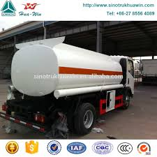 China Light Truck Fuel Tank, China Light Truck Fuel Tank ... 4000 Gallon Water Tank Ledwell 2001 Intertional 4900 Fuel Delivery Truck Item Aw9101 Fuel Oil Bread Truck For Sale Lease Or Purchase Bakery Ups Will Deploy Its First Rex Electric Hydrogen Cell Delivery 1990 Gmc Topkick H7316 Sold Oc Browse Our Bulk Feed Trucks Trailers For Sale Ledwell Lube Trucks Western Cascade Top Safety Auman Tanker Foton 8x4 Dimeions Sze Optional Capacity 20 Cbm Recently Delivered By Oilmens Tanks