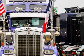 100 Kenworth Show Trucks Pictures Of Custom KW Truck HD Images Free