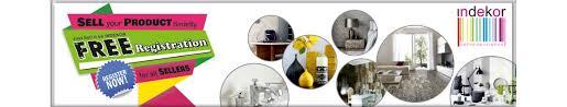 indekor define decoration wholesale distributor of interior