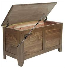 How To Make A Toy Chest by Computer Desk Plans Dimensions Download Woodworking Projects How