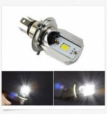discount led headlight bulbs for motorcycles 2018 led headlight