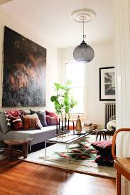 Modern Apartment Ideas For Young Couple
