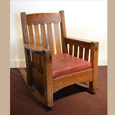 Harden Rocker For Sale | Dalton's American Decorative Arts & Antiques Antique Toddler Rocking Chair Retailadvisor 11quot Red Wooden For Doll Or Bear From Childrens Chairs Wood Rocker Child Plans Small R Rare For Children American Or Kids Sale Baby Collection Lot 63 Fold Up Auction By Norcal Online Oak Used Beautiful Vintage Tiger Must See In Antique Swedish Black Rocking Chair 2 Sale Www In Houston Texas Item 3jqf Trove Two Kingston Jamaica St Cane Seat Carved Shaker Sewing Bentwood Decoration Pedileacarolcom