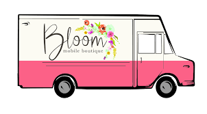 Bloom Truck – A Mobile Boutique Studio 3 Signs Wraps My Violette As Their Mobile Boutique Hits Violethill Fashion Violet Hill Make Room Food Trucks Stores Have Hit The Streets Vehicle Graphics On The New Thrive Truck Boutiques On Wheels Are Retails Answer To Ford Marketing Used For Sale All Archives Page 11 Of 42 Find A Pink Home Facebook Shop Westjet Magazine