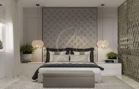 100 Modern Architecture Interior Design Bedrooms By Comelite Structure