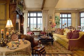 country living room ideas for small spaces french decor decorating
