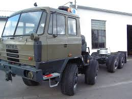 Your First Choice For Russian Trucks And Military Vehicles - UK Russian
