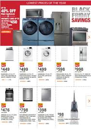 Outdoor Speaker Depot Coupon Codes - Play Asia Coupon 2018 Ebay Coupon 2018 10 Off Deals On Sams Club Membership Lowes Coupons 20 How Many Deals Have Been Made Credit Services The Home Depot Canada Homedepot Get When You Spend 50 Or More Menards Code Book Of Rmon Tide Simply Clean And Fresh 138 Oz For Just 297 From Free Store Pickup Dewalt Futurebazaar Codes July Printable Office Coupons Diwasher Home Depot Drugstore Tool Box Coupon Oh Baby Fitness Code 2019 Decor Penny Shopping Guide Clearance Items Marked To