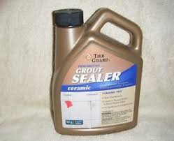 Homax Tile Guard Grout Sealer by Tile Guard Sealer Techieblogie Info
