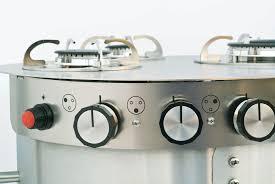 cuisine modulaire professionnelle cuisine en inox modulaire professionnelle mobile bongos