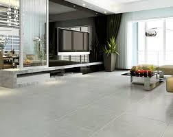 china supplier light grey porcelain floor tiles