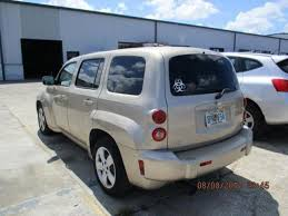 Used Cars Under $1,000 In Florida For Sale ▷ Used Cars On ... Titan Auto Sales Worth Il New Used Cars Trucks Service 246 Best Images On Pinterest Car Jeep Truck And 1963 Gmc 1000 For Sale Classiccarscom Cc992447 Ok Chevrolets Own Usedcar Division Hemmings Craigslist Biloxi Ms Vans For By Datsun Truck Wikipedia 88 Chevrolet Gmc Pickup C10 139 Schneider Krmartin123s Profile In Swartz Creek Mi Cardaincom Best 25 Ford Trucks Ideas Lifted 10 Vintage Pickups Under 12000 The Drive