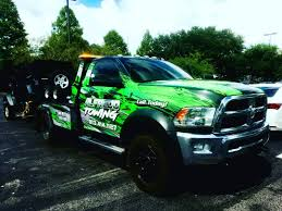 100 What Is The Best Truck For Towing Tampa Services FAST QUOTE Starting At 40