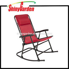 Amazon Walmart Metal Iron Folding Rocking Chair Foldable Rocker With Pillow  Outdoor Patio Furniture - Buy Rocking Chair,Rocker,Folding Rocking Chair ... Boon Flair High Chair Sears Clement Folding Rocking Chairs Livingroom Riser Recliner For The Elderly Black Big Windsor Kids Wooden Courtyard Creations Fts609x Pendleton Outlet Best Choice Products Zero Gravity Chairsears Marketplace Category Fniture 124 Myteentutorsca Enkeeo Camping Portable Lweight Seat With 330 Lbs Capacity Builtin Pillow 3 Pockets Backrest And Carry Bag For Bpacking Outdoor Lounge Clearance Plastic Pool Alinum Chaise Vintage American Craftsman Wood A Pair Chairish Slingback Building Materials Bargain Center Used Sale