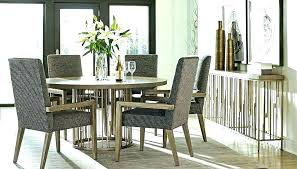 Luxury Dining Room Sets Furniture High End