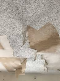 Popcorn Ceiling Removal San Diego by Drywall Water Damage Professional Drywall Services Located In La