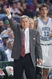 Dean Smith Rick Barnes Dean Smith Papers Now Available For Research In Wilson Library Unc Sketball Roy Williams On The Ceiling Is Roof Basketball Tar Heels Win Acc Title Outright Second Louisvilles Rick Pitino Had To Be Restrained From Going After Kenny Injury Update Heel Blog Ncaa Tournament Bubble Watch Davidson Looking Late Push Sicom Vs Barnes Pat Summitt Always Giving Especially At Coach Clinics Mark Story Robey And Moment Uk Storylines Tennessee Argyle Report North Carolina 1993 2016 Bracket Challenge Page 2