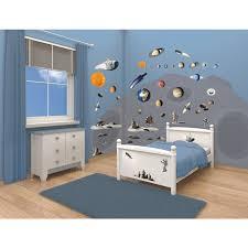 chambre garcon 3 ans decoration chambre garcon 3 ans kirafes