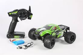 R18MT RTR Electric RC Monster Truck 4x4 By Rage RC 1/18 Scale Yukala A979 118 4wd Radio Remote Control Rc Car Electric Monster 110 Truck Red Dragon Us Wltoys A979b 24g Scale 70kmh High Speed Rtr Best L343 124 Brushed 2wd Sale Crazy Suv Rock Crawler 24 Blue Hsp 94186 Pro 116 Brushless Power Off Road Choice Products 112 24ghz Everest Gen7 Pro Black Zandatoys Tamiya Beetle Model Car Wltoys A949 Big Wheels Blackfoot 2016 Kit Tam58633 Fs Racing Victory X Amphibian Youtube