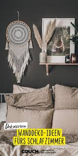 schlafzimmer bilder möbel für die wohlfühloase in 2021
