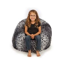 SMALL BEAN BAG, REMOVABLE COVER, ANIMAL FUR SNOW CHEETAH ... I Got A Beanbag Chair For My Room And Within Less Than 10 Best Bean Bags The Ipdent Cat Lying Gray Chair Bag Stock Photo More Pictures Of The Plop Teardropshaped Spillproof Bag Mrphy Sumo Sway Couple Beanbag Review Surprisingly Supportive Washable Warm Dogs Cats Round Sofa Autumn Winter Plush Soft Breathable Pet Bed Noble House Faux Fur Bean Silver Animal Print Walmartcom Choose Right Fabric Your Chairs Big Joe Lux Wild Bunch Calico In Fuzzy Download Devrycom Exclusive Home Decoration