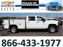 100 Craigslist Nashville Trucks By Owner SILVERADO 2500HD Utility Truck Service For Sale