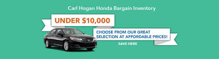 Carl Hogan Honda | New Honda & Used Car Dealer In Columbus, MS Hogan Truck Leasing On Twitter Has A Large Variety Of Rental Rental Winchester Ky Home Facebook 9615 Cherry Ave Fontana Ca 92335 Ypcom Up Close Blog Commercial Fleet Dayton Oh 1860 Cardington Rd Moraine Dscn0915 Hogan Leasing Of St Louis Freightliner Scadia12 Flickr Ahw Llc 1190 E 1200 North Road Melvin Il Farm Equipment Mapquest 2016 Local Spotting Part 3 And Overnight Transportation In Franklin Nc Linemen From All Over The Country Help Store Power Justin Larson Senior Financial Analyst Ameprise Briauna J Jarvis Branch Manager