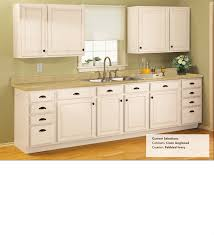 Rustoleum Cabinet Refinishing Kit Colors by Rustoleum Gray Kitchen Cabinets U2013 Quicua Com