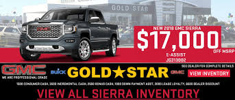 Gold Star Buick GMC In Salinas, CA  Serving Watsonville & Monterey Best Pickup Truck Archives Copenhaver Cstruction Inc Ford Dealer In Santa Maria Ca Used Cars For Sale Modesto Prestige Auto Sales Truck Repair Blythe Empire Trailer Craigslist California Local And Trucks For Sale Jordan Travel Trailers Campers Lance Rv Forsale Central Sacramento Ss 845 Sckton New Atlantic