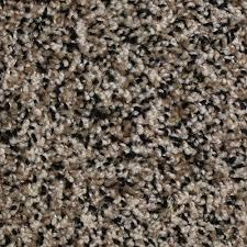 Shaw Berber Carpet Tiles Menards by Looptex Mills Invincible Frieze Carpet 12 Ft Wide At Menards