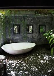 Cialis Commercial Bathtub Meaning by 34 Best Outdoor Bath Images On Pinterest Outdoor Bathrooms