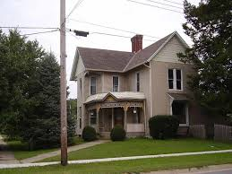 100 Houses F Old For Sale In Missouri Old House Dreams
