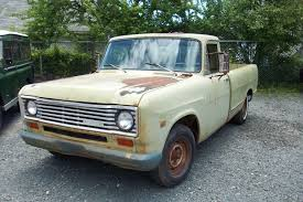SOLD 1974 International 100 Pickup – Automotion Classics 1974 Intertional 200 44 Goldies Truck Sales Intertional Loadstar 1600 Grain Truck Item Eb9170 Harvester Travelall Wikiwand 1975 And 1970s Dodge Van In Coahoma Texas Intertionaltruck Scout 740635c Desert Valley Auto Parts Pickup For Sale Near Cadillac Short Bed 4speed Beefy Club Cab 4x4 392 Pick Up The Street Peep 1973 C1210 34 Ton 73000 Original Miles D200 Camper Special Pickup