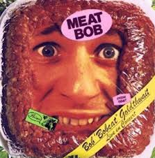 Bob Bobcat Goldthwait - Meat Bob: Bob 'Bobcat' Goldthwait - Live In ... Call Me Lucky A Film By Bobcat Goldthwait Stand Up Part 1 Top Story Weekly Youtube Johnny Cunningham News Photo Stock Photos Images Page 2 Alamy 3102018 Rsdowrcom Cult Film Tv Geek Blog 84 Bobs Burgers Season 4 Rotten Tomatoes 102115 Syracuse New Times Issuu Bob Meat Live In Amazoncom Its A Thing You Wouldnt Uerstand Digital Views 8512 812