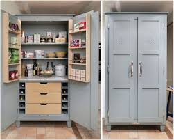 Corner Kitchen Cabinet Storage Ideas by Home Furniture Small Freestanding Cabinet Diy Room Decor For