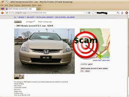 CRAIGSLIST SCAM ADS DETECTED 02/27/2014 - Update 2 | Vehicle Scams ... Los Angeles Craigslist Cars And Trucks 2019 20 Upcoming Sportsmobile 4x4 For Sale 476 All New Craigslist Fniture By Owner Ventura In Fresno All New Car Release Date Restoring A 1968 Avion C11 Truck Camper Adventure Lake Havasu City Mohave Az Used And Under Fire Scam Ads Dected 02272014 Update 2 Vehicle Scams Daily Turismo Clean Machine 1989 Ford F250 4xd Xlt Lariat Orange Co By Owner Pin By Thunders Garage On Vans Buses Rule Pinterest