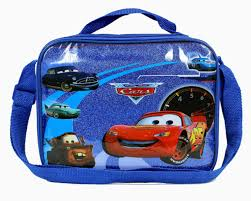 Home Kids Lunch Box Bag 1
