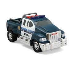 Tonka Rescue Force Pickup Truck Police | SITE 3d Police Pickup Truck Modern Turbosquid 1225648 Pickup Loaded With Gear Cluding Gun Stolen In Washington Police Search For Chevy Driver Accused Of Running Wikipedia Hot Sale Friction Baby Truck Toyfriction With Remote Control Rc Vehicle 116 Scale Full Car Wash Trucks Children Youtube Largo Undcover Ford Tacom Orders Global Fleet Sales Dodge Ram 1500 Pick Up 144 Lapd To Protect And Reveals First Pursuit Enfield Searching Following Deadly Hitand
