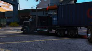 Phantom Flat Top/Old School/Day Cab Pack [Add-on/Replace] - GTA5 ... The Phantom Update For 14x Mod American Truck Simulator Mod We Explored Where The Phantom Trucks Go On Clinton Road Dks Arm Western Star Trucks 5700xe Kamaz4310 Phantom V1 Spintires Mudrunner Nike Ldon Borough Clashes West Soccerbible Mitsubishi Triton Edition Launched 200 Units Only Pistonmy The Trailer Ats Mods Truck Simulator Vehicle Wikipedia Einrides Tlog Is A Selfdriving Made For Forest Wired Grand Theft Wiki Gta Wiki Heavy Duty Hauler Addonreplace Gta5modscom