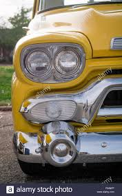 Old Yellow GMC Truck Headlights And Bumper Stock Photo, Royalty ... Led Headlight Upgrade Medium Duty Work Truck Info 52017 F150 Anzo Outline Projector Headlights Black Xenon Headlights For American Simulator 2012 Ram 1500 Reviews And Rating Motor Trend 201518 Cree Headlight Kit F150ledscom 7 Round Single Custom Creations Project Ford Truckheadlights Episode 3 Youtube 7x6 Inch Drl Replace H6054 6014 Highlow Beam In 2017 Are Awesome The Drive Volvo Vn Vnl Vnm Amazoncom Driver Passenger Headlamps Replacement Oem Mack Semi Head Light Ch600 Ch700 Series Composite