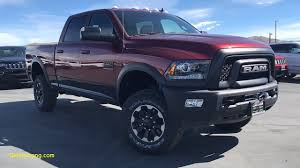 Dodge Small Truck 2017 2018 Dodge Midsize Truck Best 2018 New Ram ... Best Pickup Trucks Toprated For 2018 Edmunds Top 7 Little Of All Time Small Dodge Truck 2017 Midsize New Ram 2019 The Ultimate Buyers Guide Motor Trend 10 That Can Start Having Problems At 1000 Miles Used Gmc Sierra At4 F Car Review 2015 Toyota Tacoma Accsories And Pin By Easy Wood Projects On Digital Information Blog Pinterest