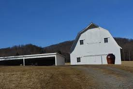 Unique New Purposes For Beautiful Old Barns | Donna George Blogs Black And White Barn Set Of 3 Lisa Russo Fine Art Photography Love The Garage Door For Manure Trailer To Be Stored Inout Wordless Wednesday From Sand Creek Fileold Red Barnjpg Wikimedia Commons Inn Restaurant Maine Grace Spa Side Old Paint Chipped Stock Photo 53543029 Shutterstock Pating A Waterlorpatingcom The Edna Valley Santa Bbara Venues With Peeling In Farm Field Blue Cservation Area Metroparks Toledo