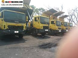 USED CONSTRUCTION EQUIPMENT SALE IN INDIA.FIND USED HYVA FOR SALE IN ... Used Ford F 150 Trucks For Sale By Owner47 Wonderful Pickup Best Car 2018 Find Best Cars In Here Part 277 Man For Your Strong Partner Truck Trailer Blog Finder Winston Salem Nc New And Used Trucks For Sale 4x4 Your Offroading Joy Today Off Roads Isuzu Dealers Centre View Chevrolet Vancouver And Suv Budget Sales Inrested Starting Own Food Truck Business Let Uhaul