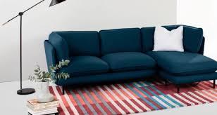 canapé a prix cassé shopping soldes vite un canapé à prix cassé la parisienne