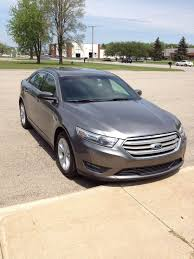 2013 Ford Taurus... My Mom Has The Flex Fuel SEL... I LOVE IT! <3 ... Flex Fuel Toyota Tundra Crewmax In Texas For Sale Used Cars On Best Gas Mileage Trucks Economy For 2011 Ford F150 Sale Autotraderca Fseries Twelfth Generation Wikipedia Can Ethanol Damage Your Engine Howstuffworks The 27liter Ecoboost Is Engine Vehicles Archive Auto Villa Custom Fxiblefuel Vehicles In Brazil Jackson Mo Consignment First Credit How To Convert A Gen Iv Gm Truck More Power Northside Commercial Work And Vans